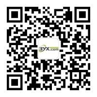 龙8娱乐正规官网_二维码